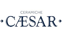 Ceramiche Caesar
