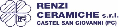 Renzi Ceramiche