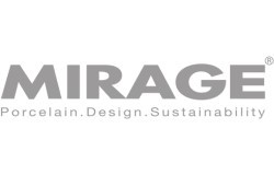 mirage porcellane logo