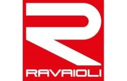 ravaioli logo