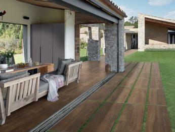 pavimenti esterni in legno a piacenza