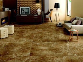 pavimento-marmo-piacenza
