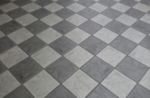 piastrelle in ceramica per pavimentazione