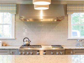 piastrelle diamantate per arredamento cucina