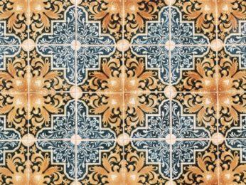 piastrelle marocchine a piacenza