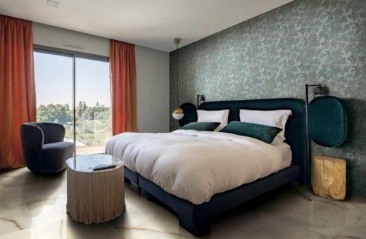 rivestimenti camera da letto a piacenza