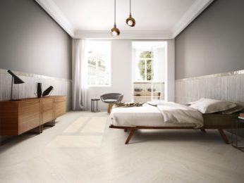 rivestimento camera da letto a piacenza