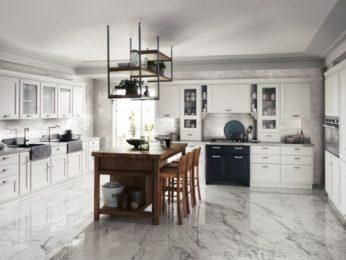 rivestimenti per cucine moderne a piacenza