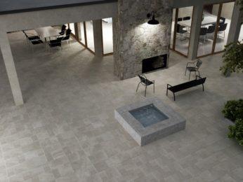 rivestimento in pietra esterno per abitazioni e uffici