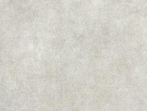 Bianco Gres Porcellanato Effetto Cemento Resina