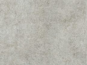 Grigio Chiaro Gres Porcellanato Effetto Cemento Resina