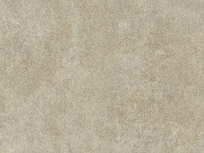 Marrone Chiaro Gres Porcellanato Effetto Cemento Resina