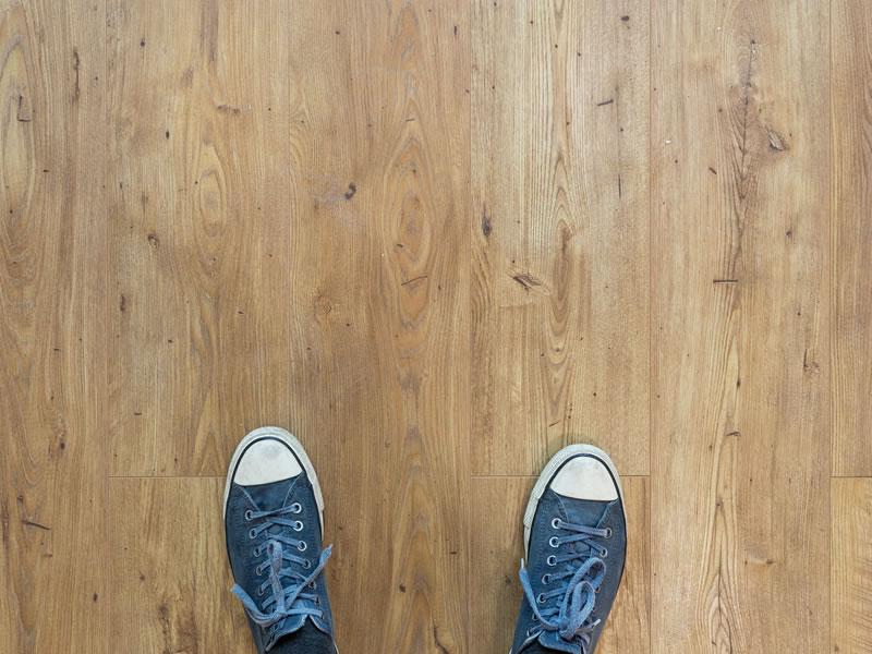 pavimento parquet gres porcellanato laminato quale scegleire