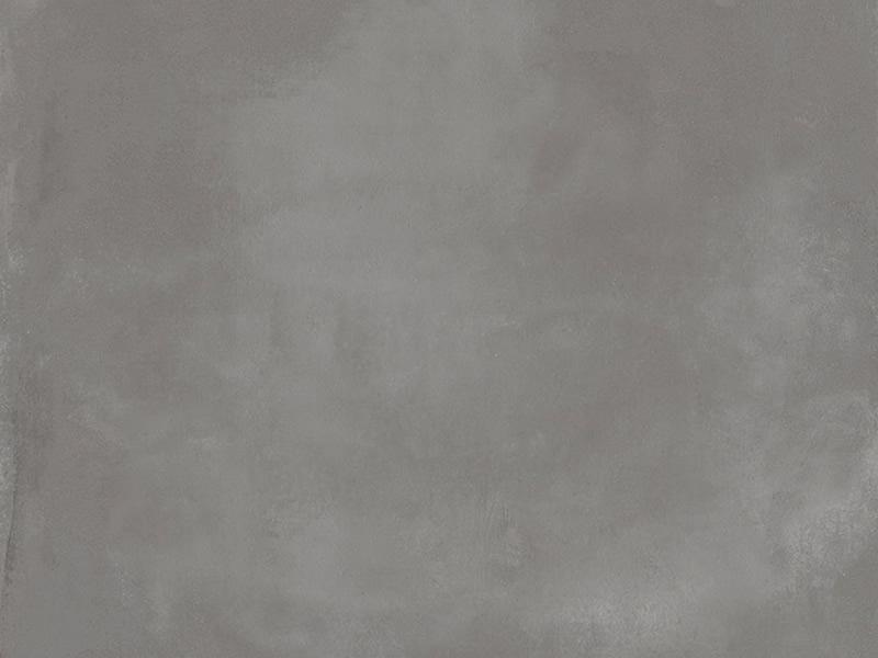 gres porcellanato effetto cemento furvus