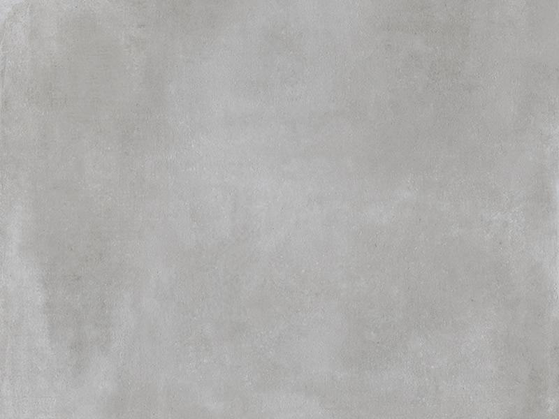 gres porcellanato effetto cemento griseo