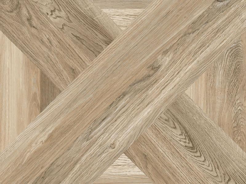 gres porcellanato effetto legno miele