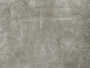 Gres Porcellanato Effetto Resina Grey